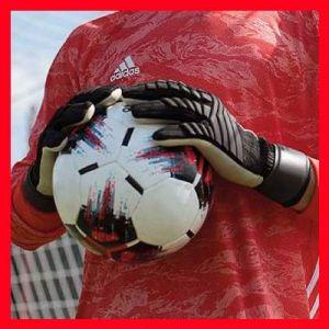 Jadeo azufre lavar  Outlet de balones de fútbol baratas - Descuentos para comprar online |  Futbolprice